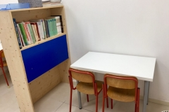scuola-del-portico-2-1024x768