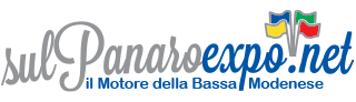 SulPanaro Expo