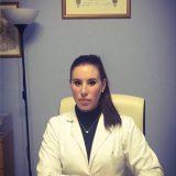"""Beatrice Malavasi e """"Armonia"""", a Cavezzo la sanitaria ed erboristeria che mette al centro il benessere del cliente"""