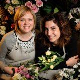 Fiori & Co., un concept store dedicato a fiori, piante e ai complementi d'arredo per la casa