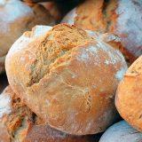 Tradizionale o multicereali, il pane è il re del carrello