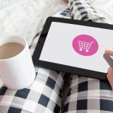 E-commerce, se i prezzi aumentano è tutta colpa degli algoritmi