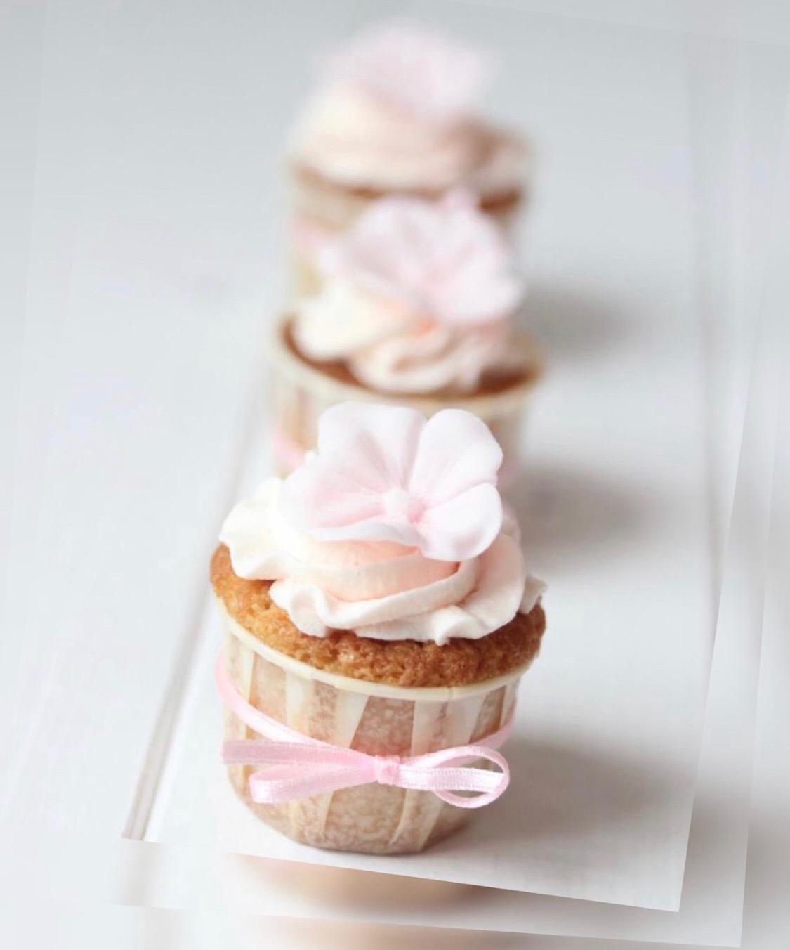 Profumi e dolcezze: sabato 11 maggio alla scoperta della vaniglia