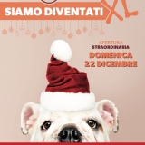 Regno Animale tutte le offerte fino al 24 dicembre