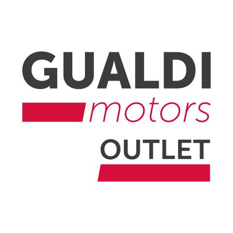Outlet Gualdi Motors