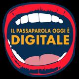 "Audiweb, la fotografia dell'Italia online, ""Ac Sem Tut"""