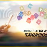 """""""Soluzioni per la contingenza"""" Franciosi Renault e Dacia, attivi tutti gli accessi digitali alle concessionarie"""