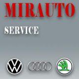 """""""Soluzioni per la contingenza"""" Mirauto Service, assicura il servizio assistenza"""