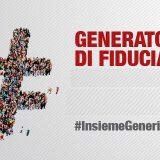 """""""Attivinsieme"""" Contributo alle imprese di Generali Italia."""