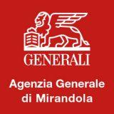 Evaristo Ascari, 40 anni di agenzia in Generali Italia.