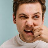 Denti che si muovono? Cosa sapere sulla mobilità dentale.