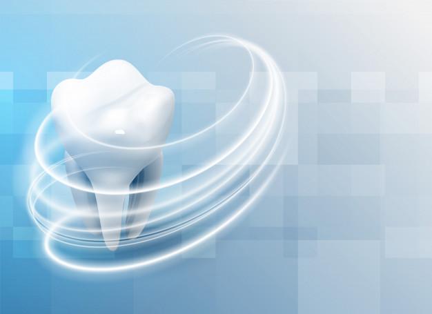 Denti fissi in 24 ore, una nuova implantologia lo permette.