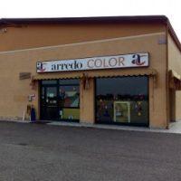 Foto del profilo di Arredo color s.r.l.
