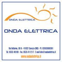 Foto del profilo di Onda Elettrica