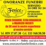 Foto del profilo di Onoranze Funebri - La Fenice