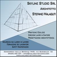 Foto del profilo di Studio Tecnico Skyline