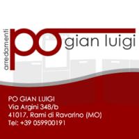 Foto del profilo di Po Gian Luigi