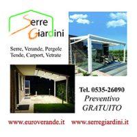 Foto del profilo di Serregiardini s.r.l.