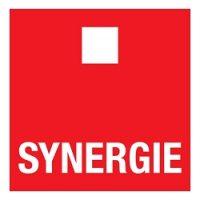 Foto del profilo di Synergie Italia Spa - FILIALE MIRANDOLA