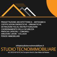 Foto del profilo di Studio Tecnoimmobiliare