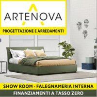 Foto del profilo di Arredamenti Artenova