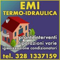 Foto del profilo di EMI Termo - Idraulica