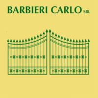 Foto del profilo di Barbieri Carlo