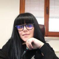 Foto del profilo di Greta Marchi